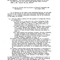 Official Secrets Act 1889 Excerpt.pdf