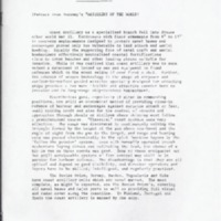 19890529_fort.meagher_ccc_p7.pdf