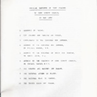 19890529_fort.meagher_ccc_p1.pdf