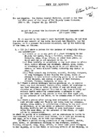 Official Secrets Act 1889 Excerpt.pdf
