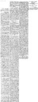 1894.02.26_IDI_new naval program.pdf