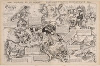 L'Europe_en_ce_Moment_1872.jpg