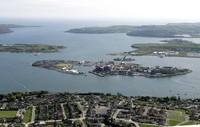 fortifications_cork_harbour_aerial.jpg