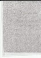 Convict Autograph Book 1921 Spike Island