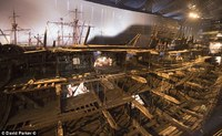 1510_mary.rose.salvaged.jpg