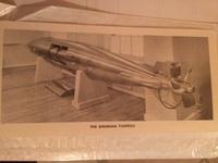brennan_torpedo_pc.jpg