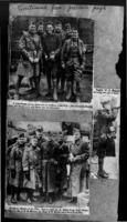 1917-1925-1 Part_0004.pdf