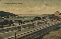 Cork_Postcards036_Crosshaven_Railway_Station.jpg