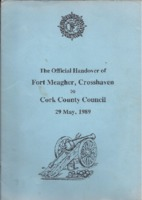 19890529_fort.meagher_ccc.pdf