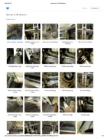 brennan re museum.pdf