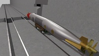 f.c.b.t.i_torpedo.exterior.return.rails.jpg