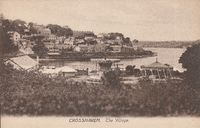 crosshaven_the_village_pc_0001.jpg